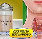 Just Rub Your Skin with This Spice and The Wrinkles Will Disappear! - Worlds News