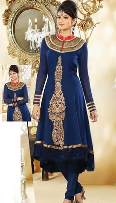 Buy online India's best Pakistani suits and Clothing at efello in Australia.