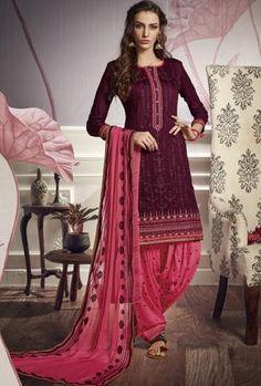 9d709baee3 19 Best Salwar Kammez images