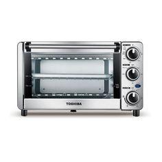 30 best all in one food processor images blender food processor rh pinterest com