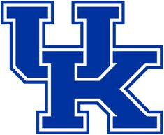 File:Kentucky Wildcats logo.