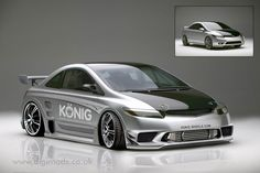 46943d1332143826-08-civic-si-coupe-rear-spoiler-size-courtesy-digimods_co_uk-civic-si.jpg (1000×666)