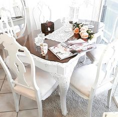 Vegas Shows, Rehearsal Dinners, Girls Night Out, Dining Chairs, Bride, Furniture, Home Decor, Rome, Girls Night In