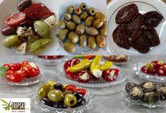 Tripsas olives s.a. (@tripsasolive) / Twitter Olives, Fruit, Twitter, Food, Essen, Meals, Yemek, Eten