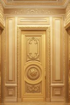 Best interior designer Dubai Chandelier In Living Room, Living Room Lighting, Bedroom Lighting, Best Interior, Luxury Interior, Classic Interior, Interior Design Kitchen, Modern Interior Design, Best Kitchen Lighting