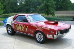 Passport Transport Auto Shipping This is how we Make it happen. #LGMSports transport it with http://LGMSports.com AMC AMX.