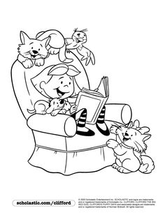 cranberry coloring pages kids - photo#43