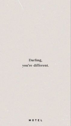 Motivacional Quotes, Short Quotes, Mood Quotes, Positive Quotes, Short Meaningful Quotes, Happy Quotes, Qoutes, Pretty Quotes, Simple Love Quotes