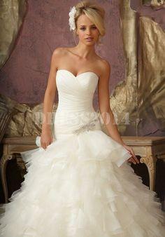 Sweetheart Wedding Dresses Sweetheart Wedding Dresses
