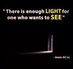 #ImamAli #quote
