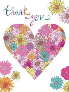 Thank you for all your lovely pins my friends. Feel free to pin as much as you like ♥