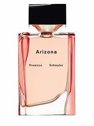 195e76008 Proenza Schouler Arizona Smell Good, Perfume Tray, Perfume Display, Perfume  Scents, New