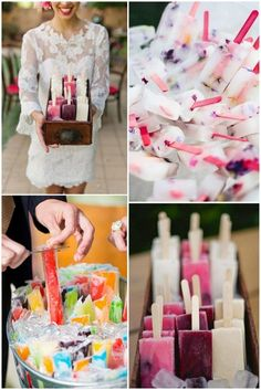 foodie-wedding-bar-icepop-ice-summer-wedding-snacks
