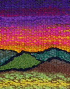 Don't Have a Loom? I Can Help! - The Creativity Patch