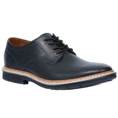 Timberland Mens Naples Trail Oxford Dress Shoe - $110 plus $9 shipping Timberland Mens, Cotton Lace, Naples, Derby, Trail, Oxford Shoes, Dress Shoes, Lace Up, Leather