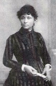 For almost 70 years, Lucy Parsons fought for the rights of the poor and disenfranchised in the face of an increasingly oppressive industrial economic system. Her radical activism challenged the racist and sexist sentiment in a time when it was assumed that women were biologically determined to stay at home barefoot and pregnant.   The Chicago police labeled her more dangerous than a thousand rioters..