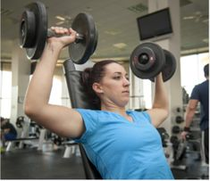 Everybody knows the weight of workout supplements. However, pre-workout supplements are the latest addition to fitness enthusiasts. Weight Training, Weight Lifting, Weight Loss, Power Lifting, Body Weight, Bodybuilder, Menopause, Losing Weight Tips, How To Lose Weight Fast