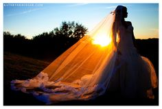 This will be one of my bridal shots! So gorgeous!