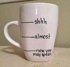 For coffee lovers to make - #Coffee