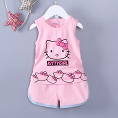 Cute Outfits For Kids, Baby Boy Outfits, Cute Kids, Cute Babies, Art Deco Fashion, Kids Fashion, Summer Colours, Future Daughter, Cute Baby Clothes