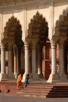 Agra_Red_Fort