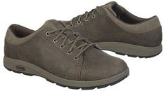 #Chaco                    #Mens Casual Shoes        #Chaco #Men's #Ashwin #Shoes #(Chocolate #Brown)    Chaco Men's Ashwin Shoes (Chocolate Brown)                                    http://www.snaproduct.com/product.aspx?PID=5888119