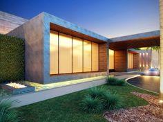 Magic-Village-Resort-2-Gallery Orlando, Garage Doors, 1, Mansions, House Styles, Gallery, Outdoor Decor, Magic, Home Decor