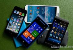 Best Place to Buy Certified PreOwned Mobile Phones Online