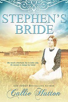 Stephen's Bride by Callie Hutton http://www.amazon.com/dp/B01EMBMYMY/ref=cm_sw_r_pi_dp_h4Ggxb1JAW4FD