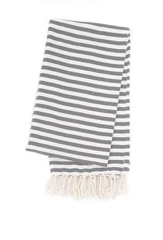 Shop Collection — Pamuk & Co.Pamuk & Co. Turkish Towels, Cabana, Cotton, Shopping, Collection, Women, Fashion, Moda, Fashion Styles