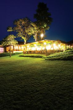 Thailand Travel: the Wineries of Khao Yai  http://www.destinasian.com/countries/east-southeast-asia/thailand/thailand-wineries/