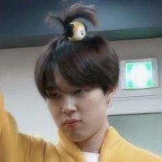 cute, bts y baby imagen en We Heart It Bts Jimin, Jimin Hot, Bts Taehyung, Foto Bts, Bts Photo, Jikook, Magazine Cosmopolitan, Park Jimin Cute, Park Jimim