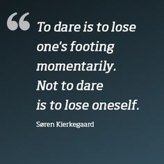 Søren Kierkegaard 200th birthday  Denmark's world-famous philosopher Søren Kierkegaard would have been 200 years old the 5th of May 2013. The celebration of his 200th birthday will be celebrated with a broad program in Copenhagen through art exhibitions, TV, city tours and more. Here you can read more about the celebration and see where you also can meet the great philosopher.