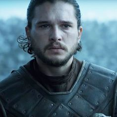 Watch the Game of Thrones Season 6 Episode 9 preview — looks intense!