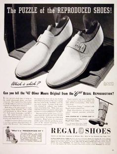 783e4b7f9aae9 34 Best Vintage Clothing & Fashion Magazine Adverts images in 2013 ...