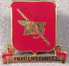 539 Best Heraldry Artillery Unit Insignia Images The