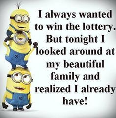 Funny minions images with quotes (07:16:37 AM, Saturday 19, September 2015 PDT) – 10 pics