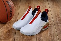 Basketball Discover Zero Defect Nike LeBron Ambassador 11 White Red Gold Mens Basketball Shoes I like this. Do you think I should buy it? Men S Shoes, Womens Shoes Wedges, New Shoes, Shoes Sport, Ladies Shoes, Golf Shoes, Best Sneakers, Sneakers Nike, Baskets