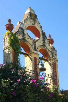 Beautiful Guadalajara http://www.travelandtransitions.com/our-travel-blog/mexico-2010/mexico-travel-study-spanish-in-guadalajara/