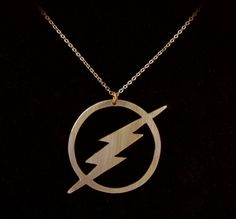 The Flash by obsidiandevil on DeviantArt