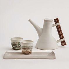 Ann Linnemann studio gallery: GALLERY artists - collectables