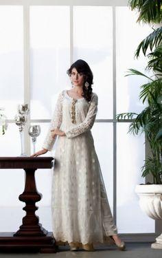 Buy Pakistani Designer Party Dresses Online – We provide the high quality Designer Party Wear Suits Online in USA, UK and Canada. Designer Party Dresses, Party Dresses Online, Dresser, Desi Clothes, Ethnic Clothes, Pakistani Outfits, Pakistani Clothing, Pakistani Bridal, Indian Bridal