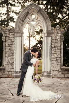 Alexiatthew Got Married At The Hurstbourne Country Club In Louisville Ky Photo By David Blair Photography Weddings