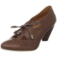 ... Oxford Shoes, Pumps, Stuff To Buy, Shopping, Clothes, Black, Jewelry, Women, Products