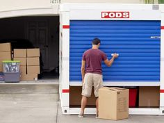What to Expect from a Local Moving Company?