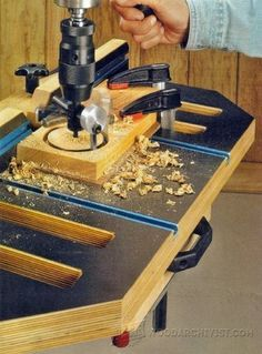 1081 Best Woodworking Tools Tech Images Wood Projects Joinery