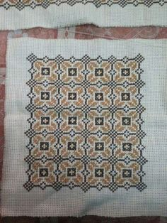 : Cross Stitch Art, Cross Stitching, Cross Stitch Embroidery, Embroidery Patterns, Hand Embroidery, Cross Stitch Patterns, Knitting Patterns, Palestinian Embroidery, Stitch 2