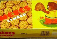 16 édesség a évekből, ami feltépi az emlékeidet Retro Sweets, My Memory, Hungary, Budapest, Retro Vintage, Childhood, Cool Stuff, History, Blog