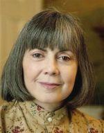 La hora de las brujas - Anne Rice, ver y leer en anibalfuente.blogspot.com.ar