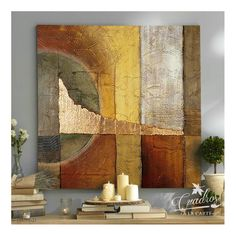 """Determine additional details on """"modern abstract art painting"""". Visit our site. Abstract City, Abstract Canvas Art, Oil Painting Abstract, Industrial Artwork, City Painting, Mural Art, Geometric Art, Art Oil, Modern Art"""